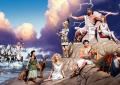 Ce nu stiati despre mitologia greaca
