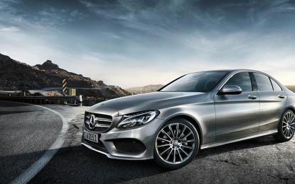 Top 10 Cele mai populare masini ale momentului – Partea a II-a