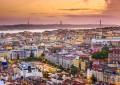 Sejur last minute in Lisabona