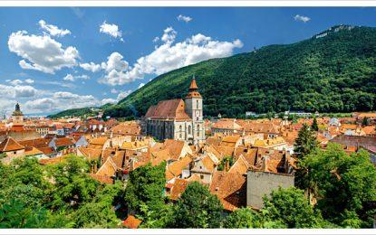 Cerbul de Aur, povestea celui mai de succes festival romanesc