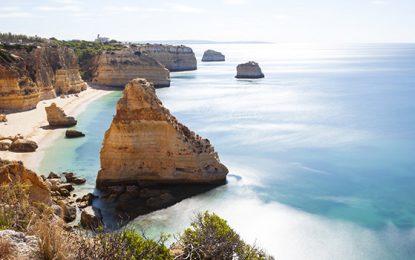 6 Lucruri pe care ar trebui sa le faci in Algarve