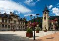 Locuri de vizitat in Piatra Neamt