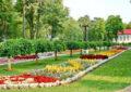 Cele mai frumoase locuri de vizitat din Vaslui